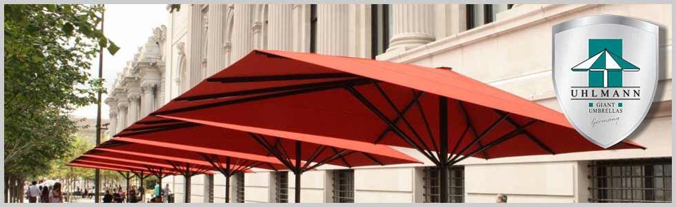 Giant Umbrellas Large Commercial Umbrellas Large Patio